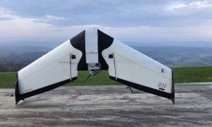 Dronakademia – nowe przepisy 2021